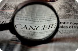 NEP VIII: Farmacoterapia Oncológica: Abordagem Geral