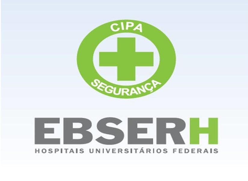 Curso de Capacitação para os Membros da CIPA - Norma Regulamentadora 05