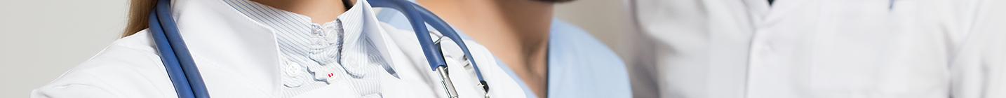 Ambiente Hospitalar: ensino na prática