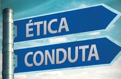 Código de Ética e Conduta da Ebserh