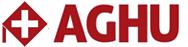 AGHU - Módulo Pacientes